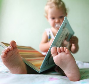 your-toddler-can-read
